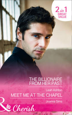 billionaire from her past - UK