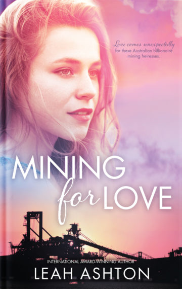 Mining for Love